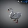 21 18 31 94 swan 11 4