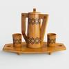 09 19 06 914 wooden jug jpg 01 4