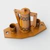 09 19 24 359 wooden jug jpg 02 4