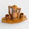 09 19 35 197 wooden jug jpg 03 4