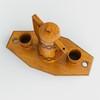 09 19 42 201 wooden jug jpg 04 4
