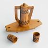 09 19 49 628 wooden jug jpg 05 4