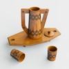 09 19 56 712 wooden jug jpg 06 4