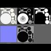 17 35 28 425 sink 01  textures 4