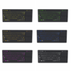 05 29 21 92 multicoloredkeyboards1 4