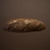 19 28 57 723 bread01gamevarlod1 003 4