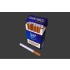 07 46 57 152 cigarette box 1 4