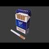 07 46 57 908 cigarette box 4 4