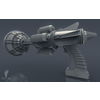 07 07 05 975 3d ray gun 06 4