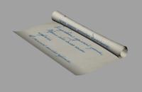 Scroll rig 1.0.0 for Maya