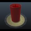 15 52 24 256 candle 5 4