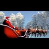 11 25 12 541 santa reindeer moel 4