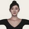 06 12 42 415 realistic beautiful asian girl 01 4