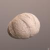 19 31 36 639 bread03realtimevarlod0 wireframe 4