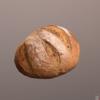 19 31 36 823 bread03realtimevarlod0 001 4