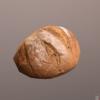 19 31 39 597 bread03realtimevarlod1 001 4