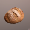19 31 51 766 bread03rendervar 001 4