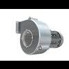 15 02 35 838 centrifugal blower fan image2 4