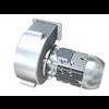 15 02 35 894 centrifugal blower fan image3 4