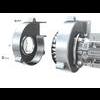 15 02 36 281 centrifugal blower fan image5 4