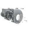 15 02 36 337 centrifugal blower fan image4 4