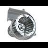 15 02 36 70 centrifugal blower fan image7 4