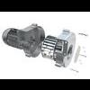 15 02 37 334 centrifugal blower fan image9 4
