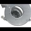 15 02 37 395 centrifugal blower fan image6 4