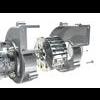 15 02 38 437 centrifugal blower fan image8 4