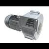 15 02 41 199 centrifugal blower fan image10 4