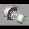 15 02 41 804 centrifugal blower fan nurbsimage3 4
