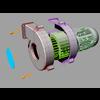 15 02 49 0 centrifugal blower fan nurbsimage4 4