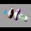 15 02 49 568 centrifugal blower fan nurbsimage5 4