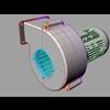 15 02 51 224 centrifugal blower fan nurbsimage2 4