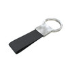 21 42 37 283 leather keychain image1 4
