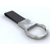 21 42 38 73 leather keychain image3 4
