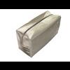 18 58 41 716 make up bag gold image4whiteback 4