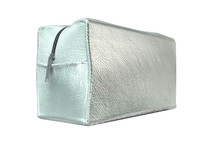 Make-up bag 3D Model