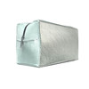 18 58 42 180 make up bag silver image1whiteback 4