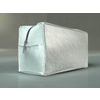 18 58 42 331 make up bag silver image1 4