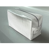 18 58 42 566 make up bag silver image2 4