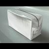18 58 42 566 make up bag silver image2 4