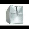 18 58 44 318 make up bag silver image3 4