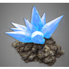 23 16 27 417 3d cave crystals 011 game development 4