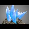 23 17 02 20 3d cave crystals closeup 4