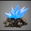 23 17 04 625 3d cave crystals 004 boney toes 4