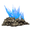 23 17 04 76 main 3d cave crystals game ready 4