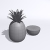 15 53 34 656 pineapple w3 4