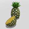 15 53 37 56 pineapple r3 4