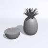 15 53 37 61 pineapple w1 4